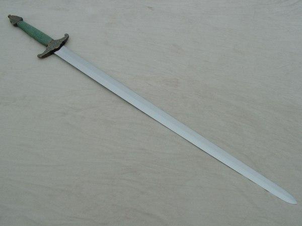 Jian_sword